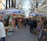 Vianocne-trhy-2014-143