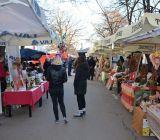 Vianocne-trhy-2014-145