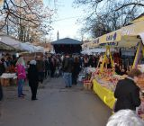 Vianocne-trhy-2014-146