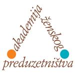 azp_logo.png