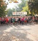 Maraton2012-06