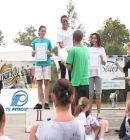 Maraton2012-13