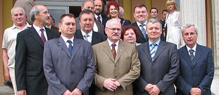 Predseda-Slovenska-Ivan-Gasparovic.jpg