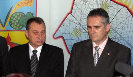TomislavStanic2.jpg