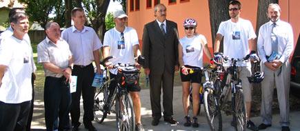 bicyklisty-slovensko.jpg