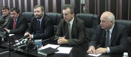 delegacija-Slovenije.jpg
