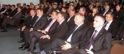 denobce2010-1.jpg