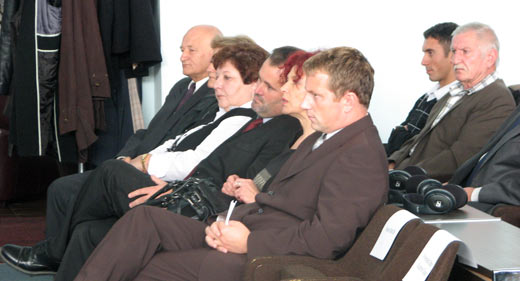 denobce2010-5.jpg