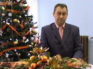 novorocny-prihovor-predsedu.jpg