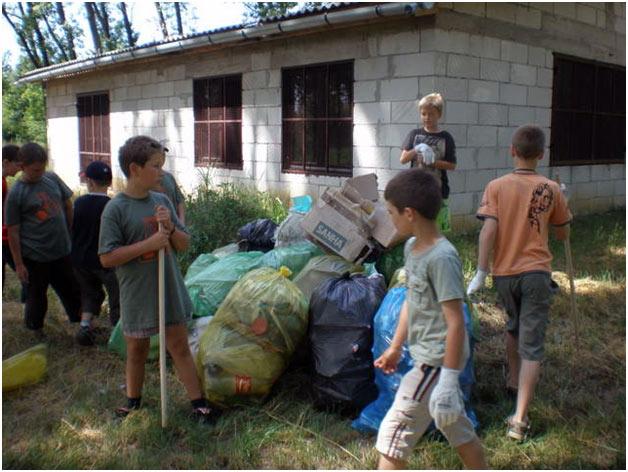 ocistimo-srbiju-2012-3.jpg