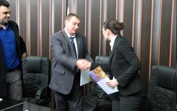 potpisivanje-juznobacki-okrug-3.jpg