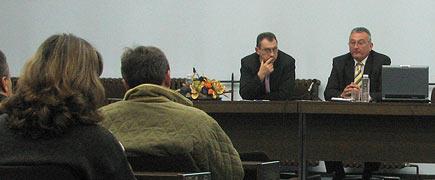 predlog-budzeta2009.jpg