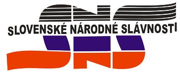 sns-logo.png