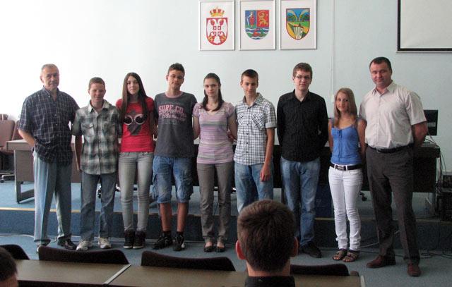 vukovci2011-2.jpg
