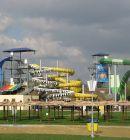 Den-obce-2011-55