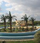 Den-obce-2011-59