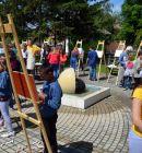 Dni-Petrovca-2013-34