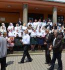 Den-Petrovca-2015-057