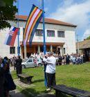Den-Petrovca-2015-060