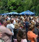 Den-Petrovca-2015-064