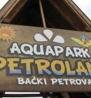 Otvaranje-Petroland-08
