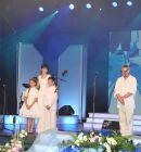 SNS2011-5-028
