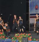 SNS2011-5-034