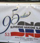 SNS-2014-I-25