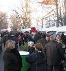 Vianocne-trhy-2010-01