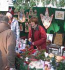Vianocne-trhy-2010-02