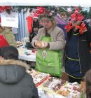 Vianocne-trhy-2010-05