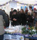 Vianocne-trhy-2010-07