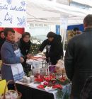 Vianocne-trhy-2010-08