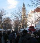 Vianocne-trhy-2010-10