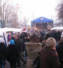 Vianocne-trhy-2010-11