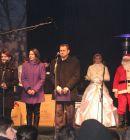 Vianocne-trhy-2010-12