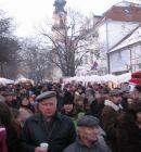 Vianocne-trhy-2010-15