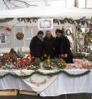 vianocne-trhy-2012-01