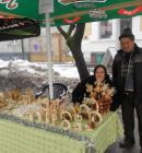vianocne-trhy-2012-02