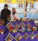 vianocne-trhy-2012-03