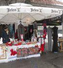 vianocne-trhy-2012-09