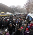 vianocne-trhy-2012-12