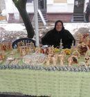 vianocne-trhy-2012-23