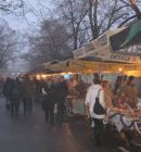 vianocne-trhy-2012-28