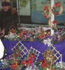 vianocne-trhy-2012-30