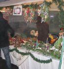 vianocne-trhy-2012-32