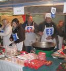 vianocne-trhy-2012-33