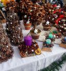 vianocne-trhy-2012-45