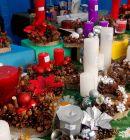 vianocne-trhy-2012-52
