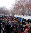vianocne-trhy-2012-56